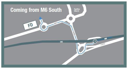 M6-south